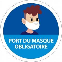 Port-masque.jpg